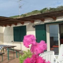 Residenza Le Terrazze